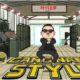 Article : Oppa Gangnam Style!