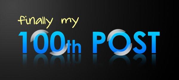 100blogpost