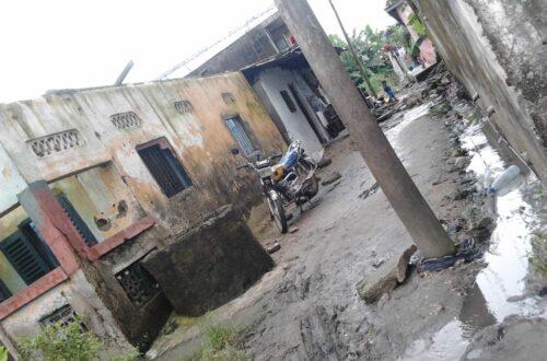 Article : Dakar-Douala: le développement est une disposition de l'esprit