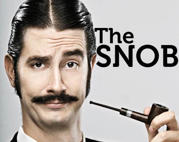 The Snob