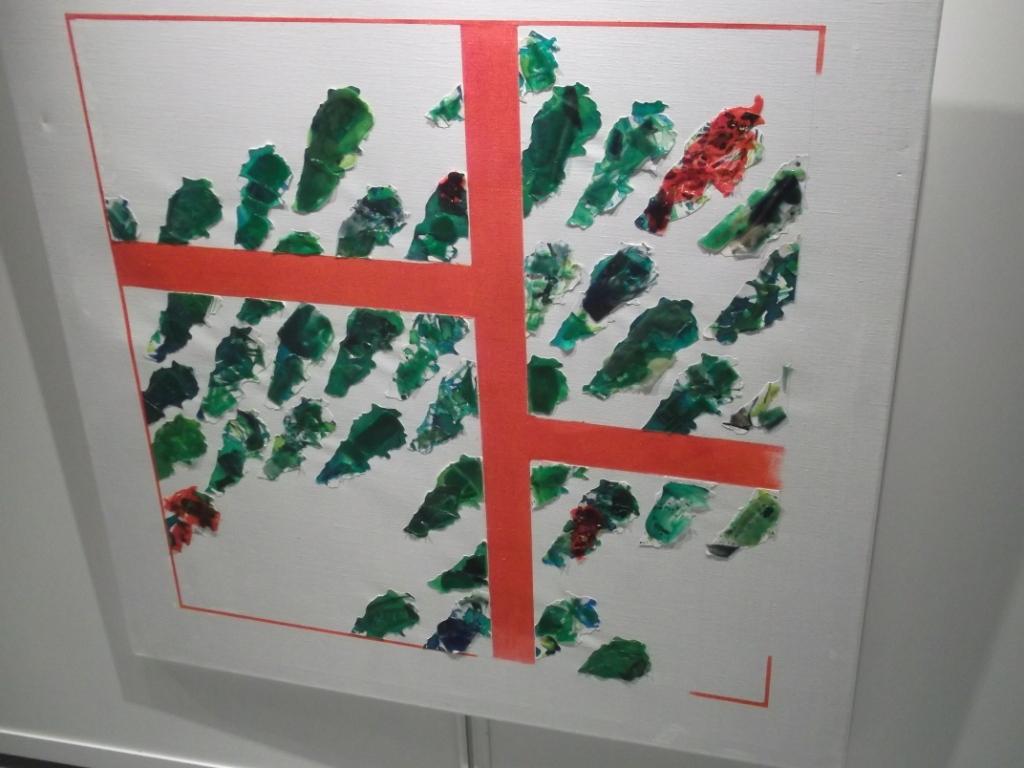 LIBANEcole Rothschild 1 - Nice