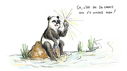 Pépites_Panda_Fargetton