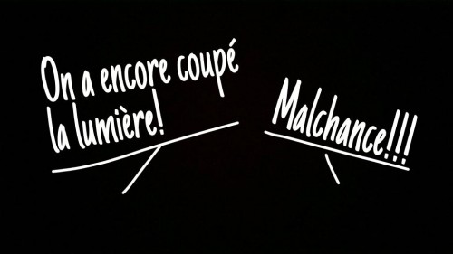 Eneo_coupure_électricité_cameroun_rene_jackson_nkowa