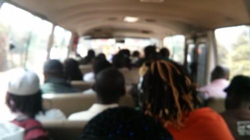 Passagers_autocar_voyages_cameroun