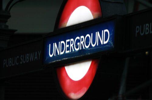 Article : Les personnages de l'underground
