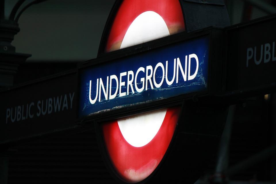 underground-256712_960_720