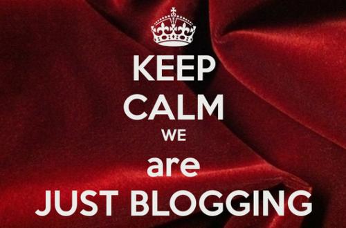 Article : C'est quoi, être un blogueur au Cameroun?
