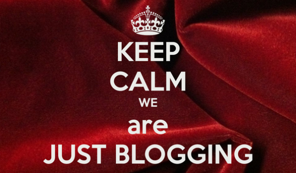 keep-calm-we-are-just-blogging