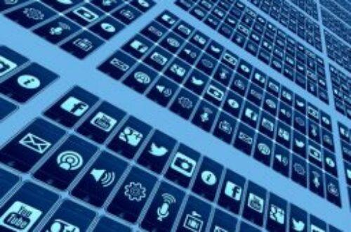 Article : Avant d'aller en guerre contre les réseaux sociaux…